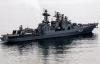 """Video: Tận thấy sát thủ săn ngầm Nga """"Đô đốc Pantelev"""" tác chiến trên biển"""