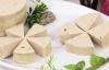 Cách làm giò lụa thơm ngon đơn giản nhất cho bữa cơm gia đình