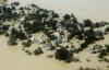 Lũ lụt kinh hoàng khiến ít nhất 178 người chết tại Ấn Độ