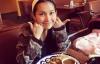 Giải trí - Kim Hiền tái xuất xinh đẹp sau thời gian sinh con