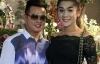Lâm Chi Khanh được bạn trai cầu hôn bằng nhẫn 5 tỷ