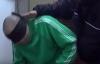 Lộ video con trai nhà độc tài Gaddafi bị tra tấn tàn nhẫn