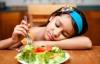 Trẻ biếng ăn có vấn đề về tâm lý, nguy cơ bị tự kỷ
