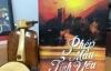 Đời sống - Giới thiệu sách: Phép màu tình yêu
