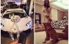 Giải trí - Choáng ngợp với cuộc sống xa hoa của hội con nhà giàu ở Dubai