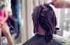 Đời sống - Người phụ nữ suýt bị mù mắt vĩnh viễn vì thuốc nhuộm tóc
