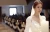 Đám cưới đẫm nước mắt vì bí mật của vợ bị phanh phui