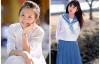 Giải trí - Ngắm đồng phục dễ thương của nữ sinh các nước châu Á
