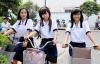 Hà Nội: Quy định mới trong năm học 2015-2016