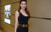 Giải trí - Hồ Ngọc Hà, Chi Pu đọ sắc bên Hoa hậu Hoàn vũ Riyo