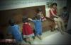 Đời sống - Hình ảnh hiện tại của những đứa trẻ trong ca sinh năm đầu tiên ở Việt Nam