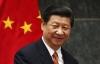 Kinh tế lao dốc, Trung Quốc sẽ