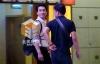 Song Seung Hun bình thản xuất hiện sau tin đồn bị Lưu Diệc Phi từ hôn