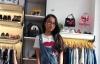 Giải trí - Facebook sao Việt: Phương Mỹ Chi ngày một sành điệu, Huyền My xinh như công chúa