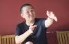 Giải trí - Facebook sao Việt: Xuân Hinh gợi nhớ về cha mẹ dịp lễ Vu Lan