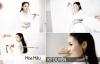 Giải trí - Hoa hậu Kỳ Duyên gây tranh cãi khi tạo hình giống Tiểu Long Nữ