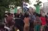 Cúng rằm tháng 7: Đại gia Trà Vinh, Sài Gòn rải tiền gây xôn xao