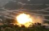 Video: Cuộc tập trận bắn đạn thật Mỹ - Hàn