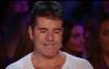 Giải trí - Thí sinh X-Factor Anh khiến giám khảo khó tính nhất khóc trên truyền hình