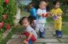 Giáo dục - 6 cách để tăng cường phát triển cảm xúc của trẻ