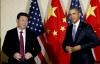 Mỹ sẽ trừng phạt Trung Quốc trước thềm chuyến thăm của Tập Cận Bình