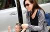 Giải trí - Hoa hậu TVB hạnh phúc cùng con gái dù làm mẹ đơn thân