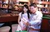Giải trí - Hot girl Linh Miu tham gia trải nghiệm thực tế cùng