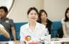 Ngắm nhan sắc không tuổi của Lee Young Ae ở tuổi 44