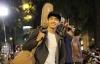 Quang Đăng vượt mặt Trấn Thành đóng vai chính
