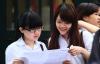 """Giáo dục - Tiếp tục tổ chức tuyển sinh """"2 trong 1"""" vào năm 2016"""