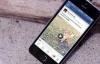 Hướng dẫn cách tắt tính năng tự động chạy video của Facebook