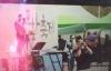 Giải trí - Jae Joong vui mừng nhún nhảy khi hội ngộ Yunho trong quân ngũ