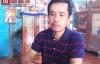 Đồng Tháp: Bé trai tử vong sau khi tiêm thuốc tại phòng mạch tư