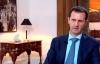 Tổng thống Syria: Không kích của Nga là cần thiết để cứu Trung Đông