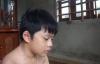 Giáo dục - Hai học sinh lớp 7 bị thương do quạt trần rơi trúng đấu