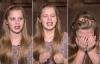 Cô bé bị hắt hơi 12.000 lần/ngày vì mắc chứng rối loạn vận động