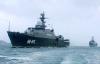 Nga sẵn sàng lắp tên lửa cho chiến hạm Gepard của Việt Nam
