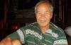 Cậu bé Gia Lai chết vào 12h trưa bỗng nhiên sống lại