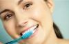 Đánh răng và những sai lầm nhiều người mắc phải