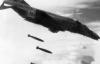 Những sai lầm đẫm máu của quân đội Mỹ (Phần 2)