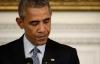 Tổng thống Obama xin lỗi vì Mỹ không kích nhầm bệnh viện Afghanistan