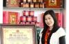 Thông tin mới vụ nữ doanh nhân Việt Nam bị sát hại tại Trung Quốc
