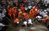 Hơn 230 thi thể được thu hồi sau lở đất Guatemala