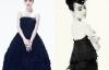 Giải trí - Angela Phương Trinh gợi cảm trong trang phục Đỗ Mạnh Cường