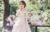Giải trí - Hương Giang Idol đẹp khó cưỡng khi lần đầu làm cô dâu