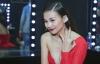 Giải trí - Thanh Hằng khoe nhẫn 4 tỉ trong hậu trường chung kết Vietnam's Next Top Model 2015