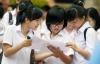 Giáo dục - Nhiều chuyên gia đề xuất không thi