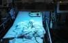 Cứu sống bé sơ sinh 5 ngày tuổi bị sốt xuất huyết nặng