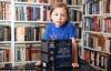 Giáo dục - Chân dung thần đồng 5 tuổi có thể đọc suy nghĩ người khác