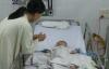 Đời sống - Bé sơ sinh bị đâm xuyên não có thể sẽ phẫu thuật lại